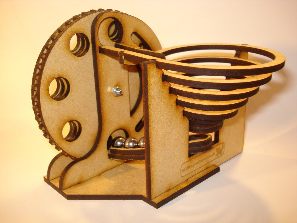Mechanisms Simple Catapult Laser Cutter Google Search