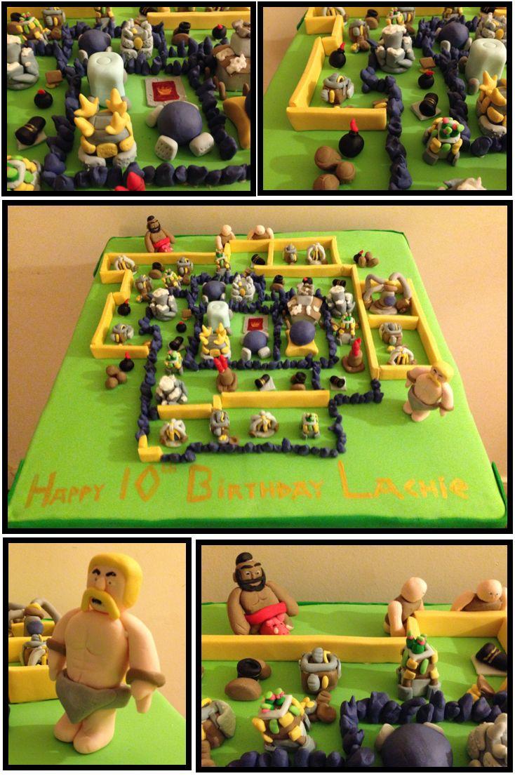 Sims  Wheres The Cake
