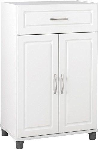 Best Of System Build Storage Cabinet