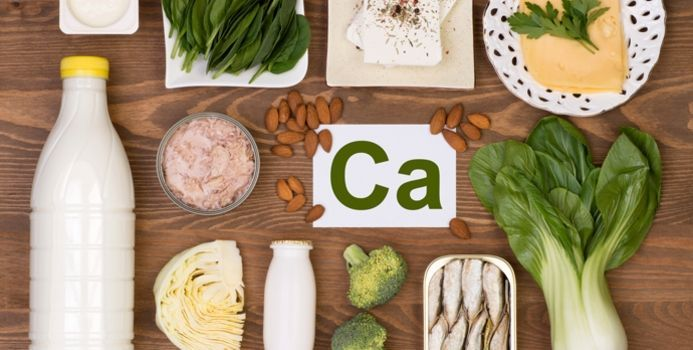 Are You Getting Enough Calcium? What You Need to Know / Fitness / Exercises #calcium #enough #exerci...