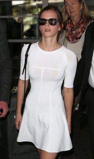 outfit-emma-linda