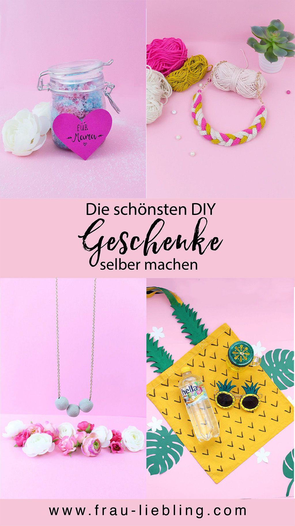 Diy Blumenverpackung Mit Gratis Geschenkpapier Diy Geschenke