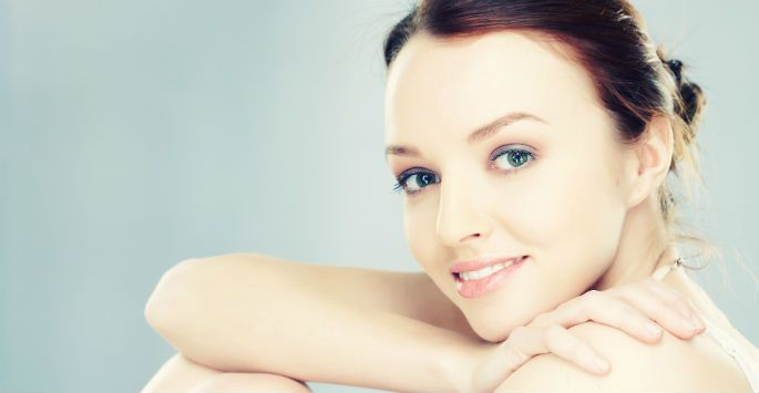 San Diego Laser Therapy Treatments Laser Skin Resurfacing Skin Resurfacing Fractional Co2 Laser