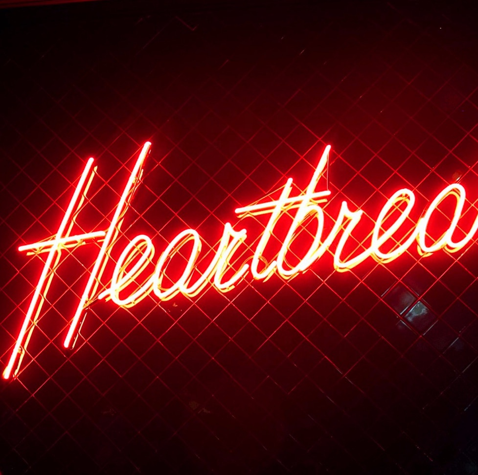Wholesale Led Neon Light Letters Neon Sign Custom Buy Custom Neon Sign Neon Sign Custom Led Neon Light Product On Light Letters Custom Neon Signs Neon Signs