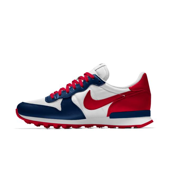 Chaussures Id Nike Internationalist HommeShoes Chaussure Pour hsQrtdC