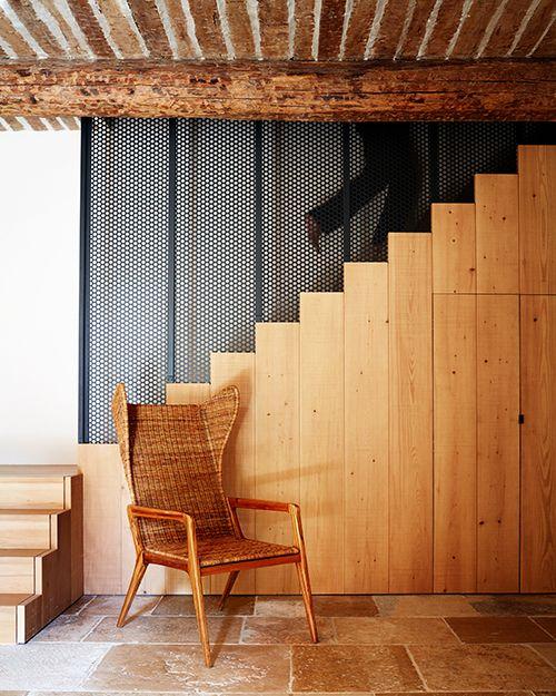 Riviste Design Casa