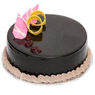 Image result for online cake delivery