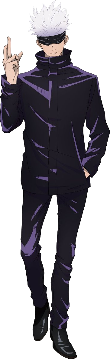 Satoru Gojo Vs Battles Wiki Fandom In 2021 Body Picture Naruto Sketch Jujutsu