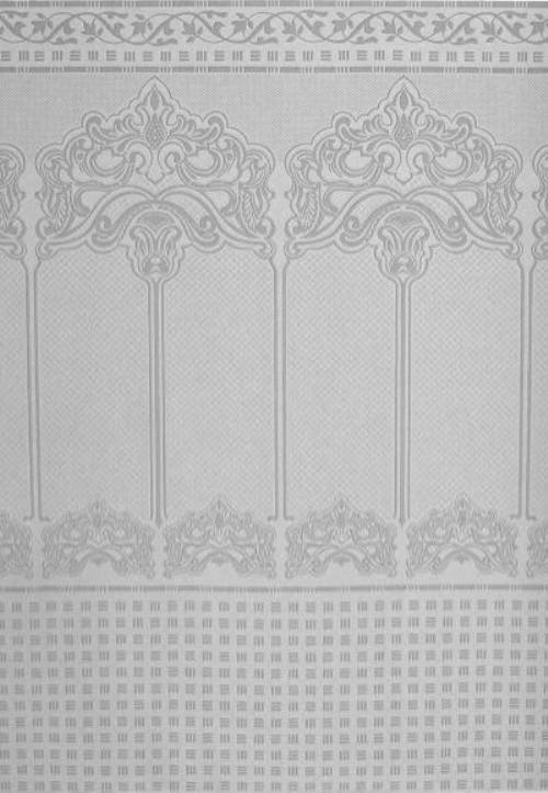 Dado Paintable Wallpaper Border Paintable Wallpaper Wallpaper Wallpaper Border