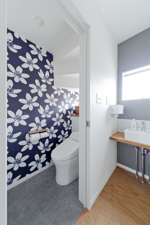 浴室 ドア 交換 カインズホーム