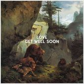 GET WELL SOON https://records1001.wordpress.com/