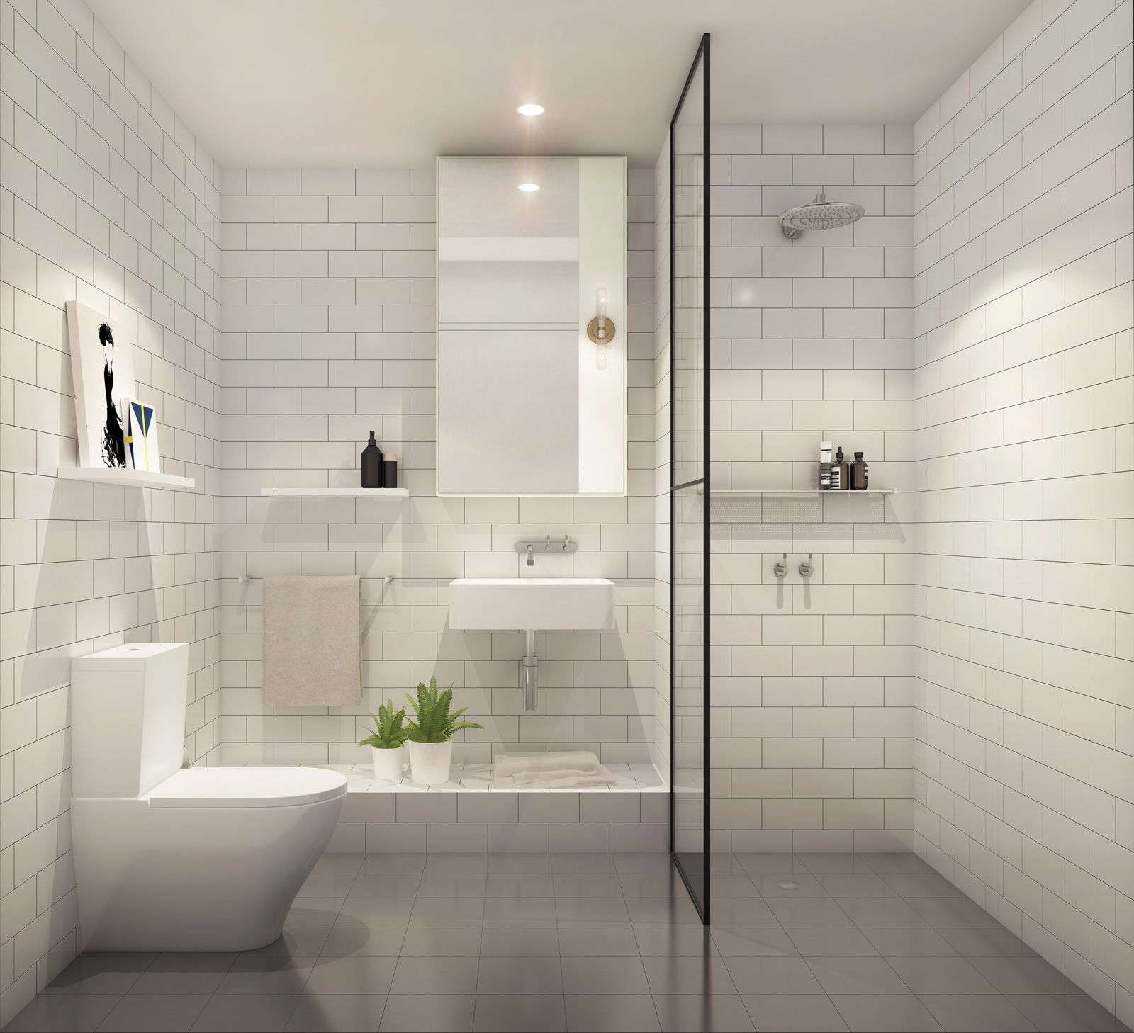Small tiles are in again uniform colour in smaller floor tile and small tiles are in again uniform colour in smaller floor tile and square wall tile dailygadgetfo Image collections
