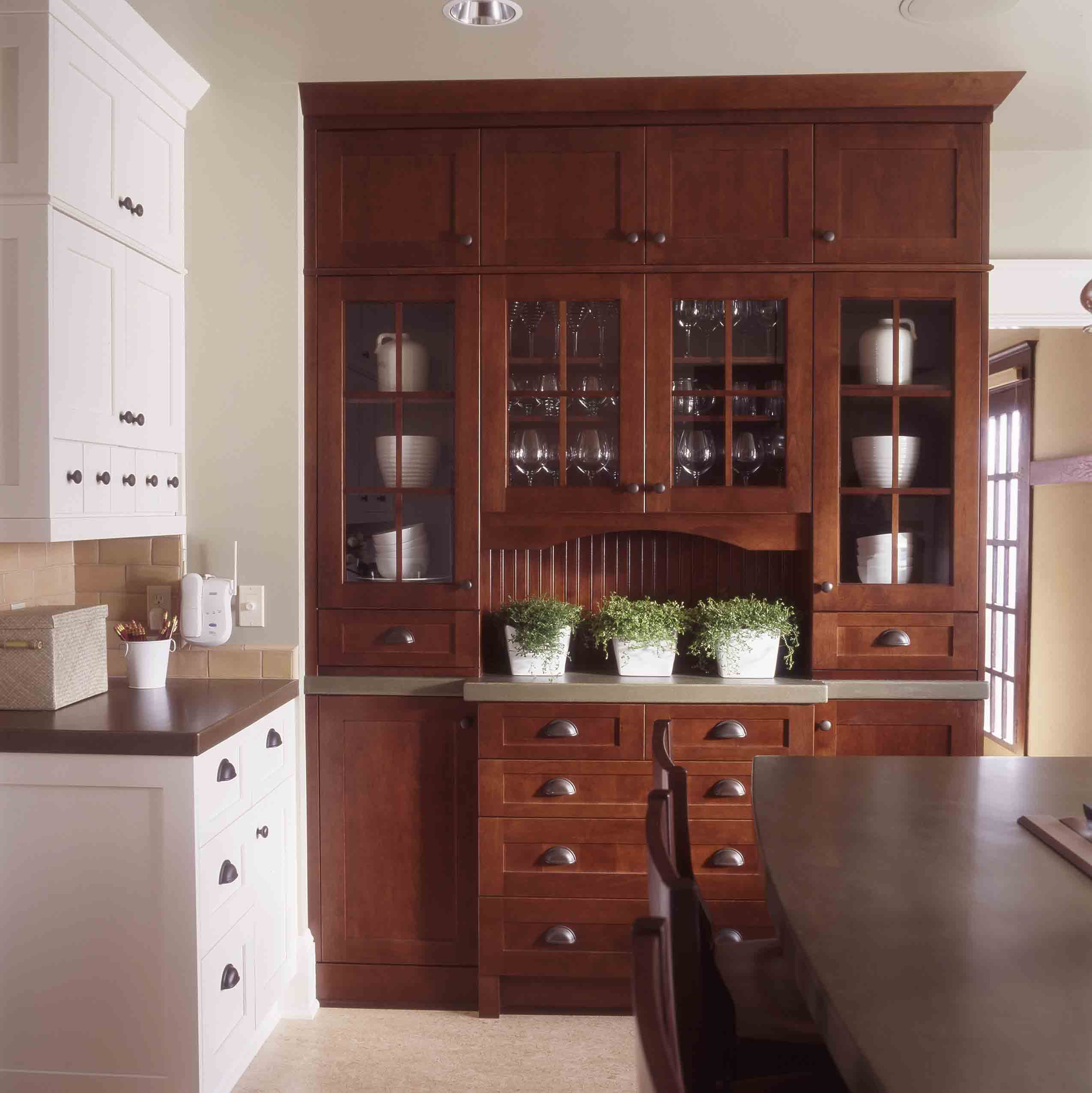Prairie Style Kitchen Cabinets 17 Best Images About Mission Style Cabinet Pulls And Knobs On