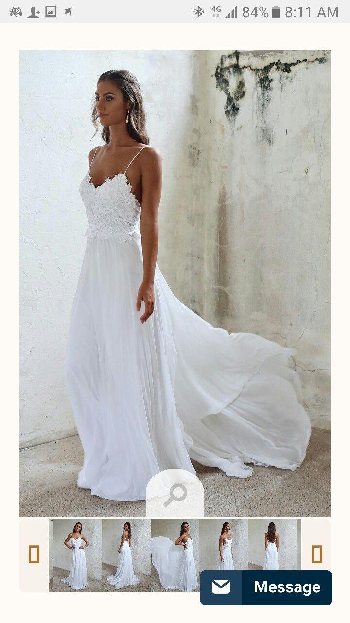 Pin By Kellie On Wedding Dresses Wedding Dresses Wedding Gowns