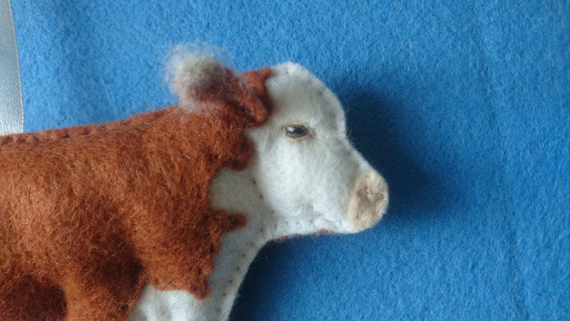 Park Art|My WordPress Blog_Buy A Whole Cow Uk