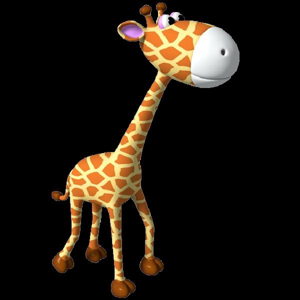 simple giraffe outline cute giraffe clipart applique image 8146 rh pinterest nz free cute giraffe clipart