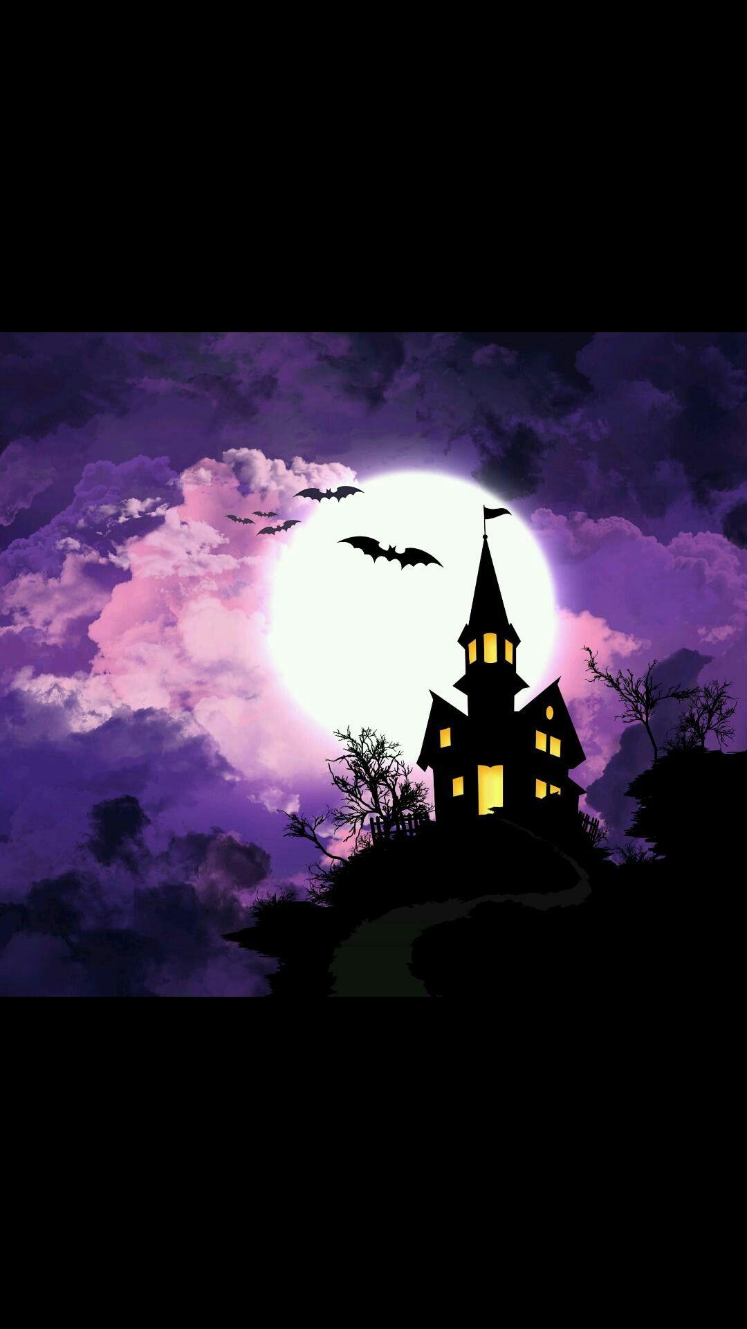 pindustin seiler on halloween | pinterest