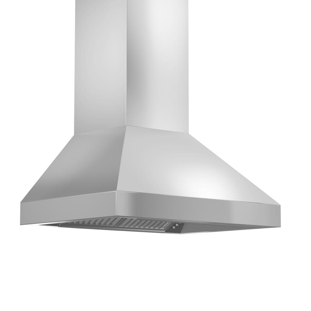Zline Kitchen And Bath Zline 30 In Remote Blower Wall Mount Range Hood In Stainless Steel 597 Rd 30 597 Rd 30 Stainless Steel Range Hood Wall Mount Range Hood Stainless Steel Range