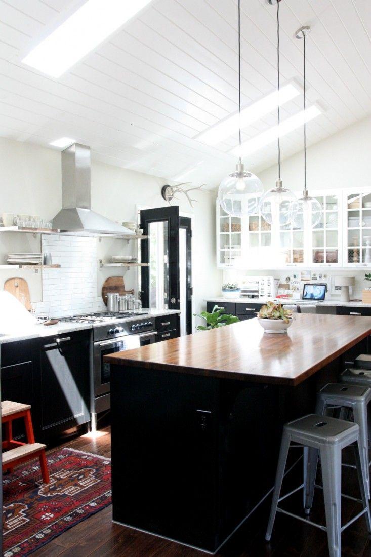 Rehab diary an ikea kitchen by house tweaking kitchen pinterest