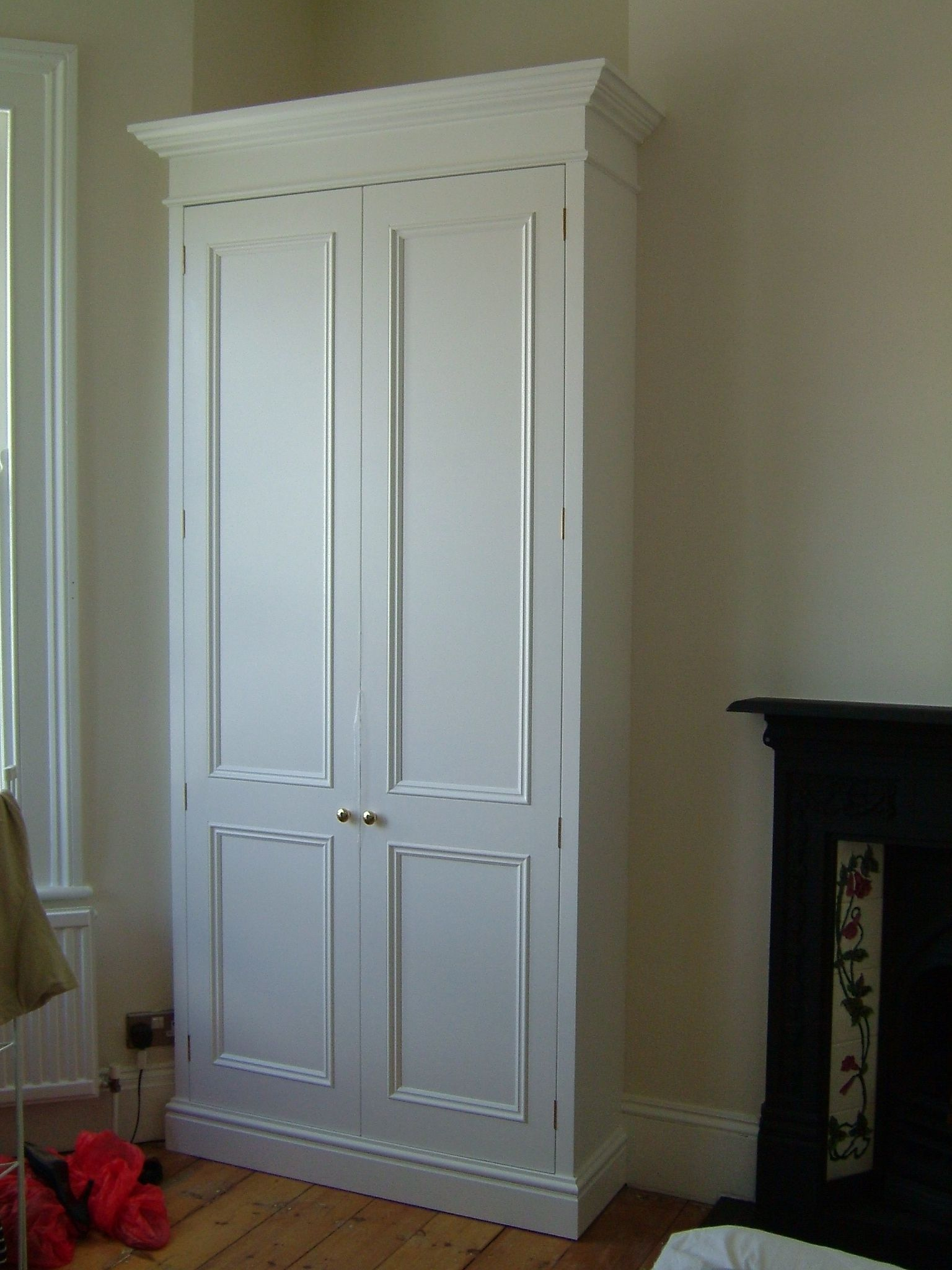 Bedroom Wardrobe Wardrobe Doors Wardrobe Ideas Master Bedroom Alcove