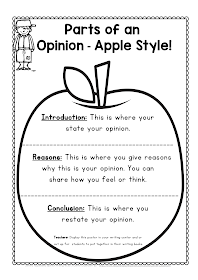 Johnny Appleseed Opinion Writing Unit 1st 2nd Grade Opinion Writing Writing Printables First Grade Writing