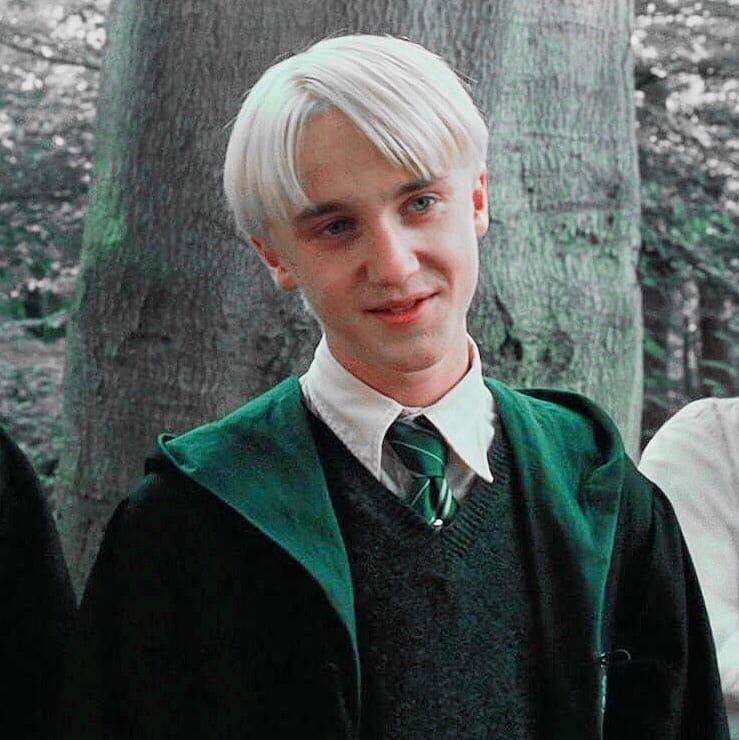 Draco And Lucius Malfoy Jason Isaacs Malfoy Family Harry Potter Wiki