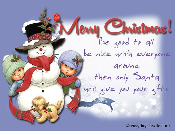 Funny christmas greetings and sayings funny christmas funny christmas greetings and sayings easyday m4hsunfo