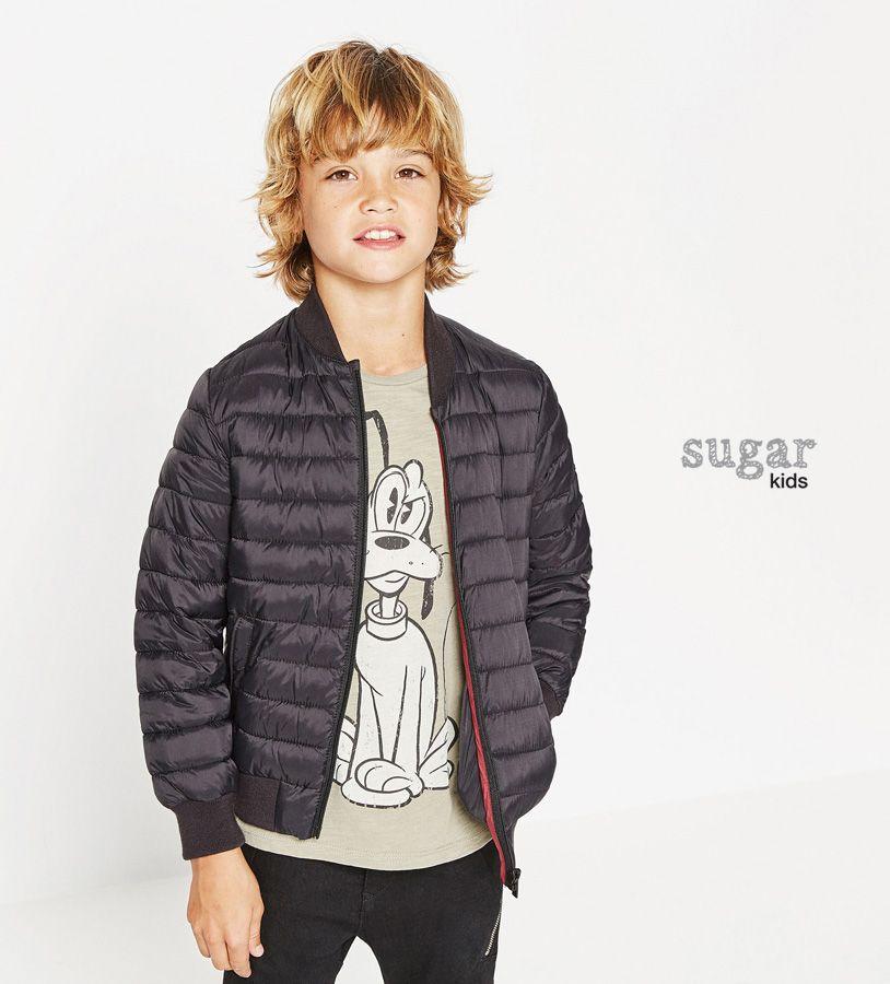 Sugarkids Kids Model Agency Agencia De Modelos Para Ninos Kids - Ninos-modelos