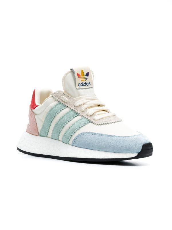 Compra > adidas originals i-5923 runner pride hombre- OFF 79 ...