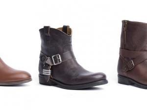 Tommy Hilfiger : nouvelle collection automne hiver 2014