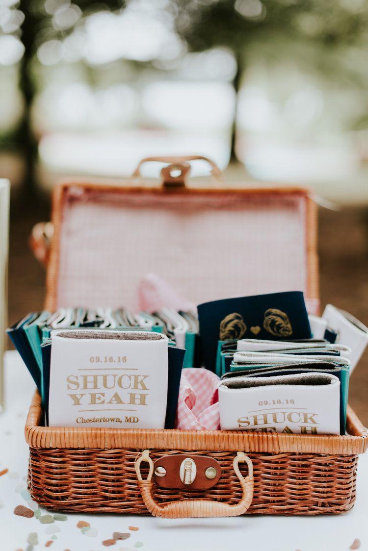 Brittland Manor Wedding in Chestertown Maryland | Pinterest | Event ...