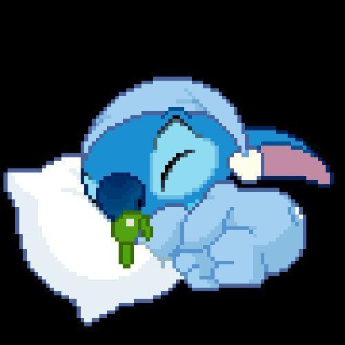 Goodnight Animated Gif Lilo And Stitch Lilo And Stitch Memes Lilo And Stitch Quotes