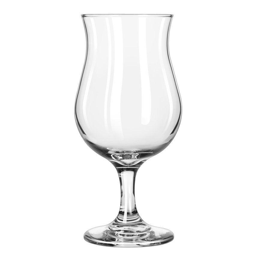9984404f648 Libbey 3717 13.25-oz Embassy Royale Poco Grande Glass - Safedge Rim & Foot