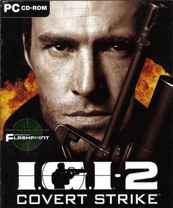 Igi Cover Strike 2 Download Free Full Version Pc Games Download