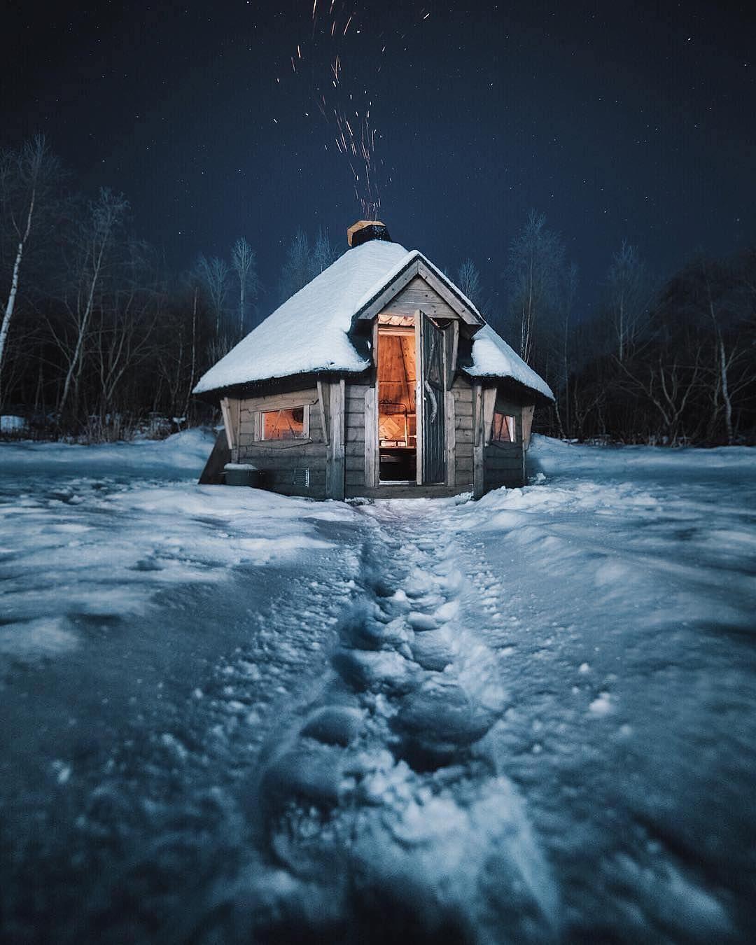 Camping Lahti
