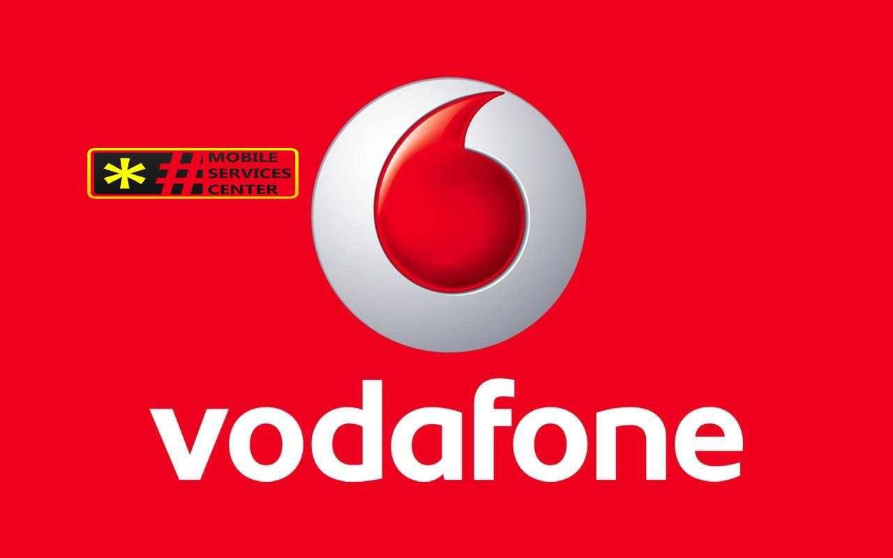 الغاء تحويل المكالمات فودافون Health Quotes Quotes Vodafone Logo