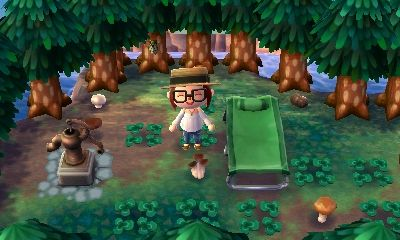 Greetings from kouhie scenery animal crossing new leaf animal crossing greetings from kouhie scenery m4hsunfo
