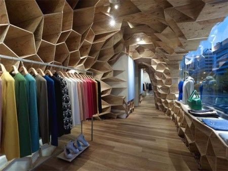 Lucien-Pellat-Finet-Shop-and-Cafe-by-Kengo-Kuma_003-450x337.jpg (450×337)