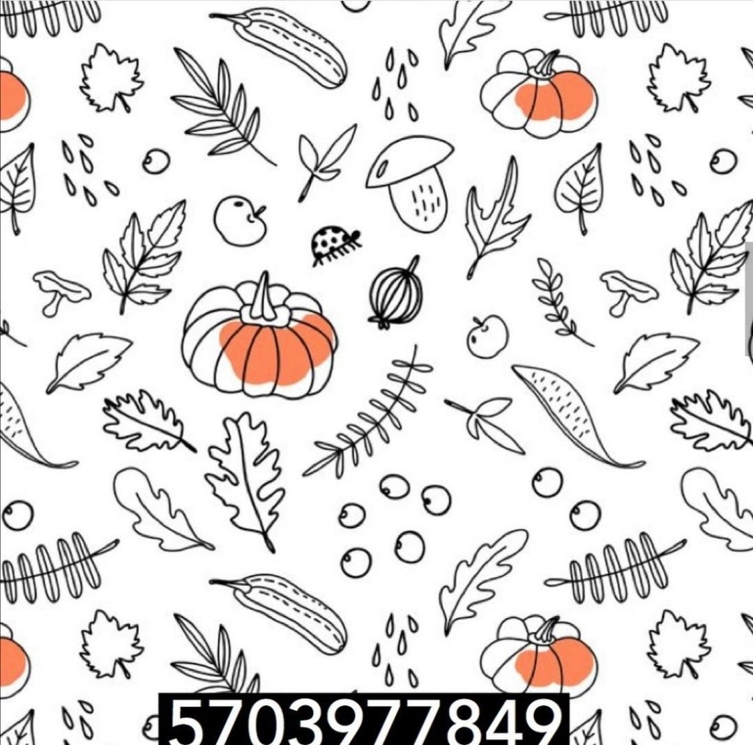 Pin by Aubylee on Bloxburg in 2020 Print decals, Custom