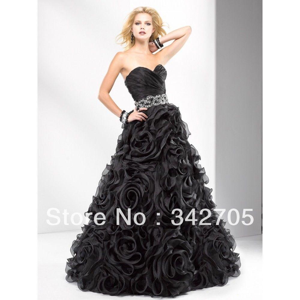 Prom dresses on aliexpress from jurk pinterest