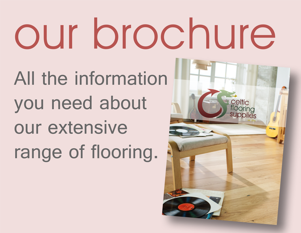 At Celtic Flooring Supplies We Offer Laminate Flooring In Cardiff Real Wood Flooring In Cardiff We Flooring Cheap Laminate Flooring Cheap Flooring