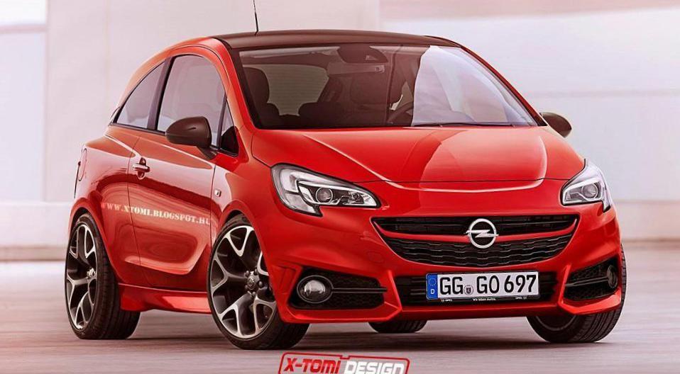 Opel Corsa Opc Photos And Specs Photo Corsa Opc Opel Sale And 25 Perfect Photos Of Opel Corsa Opc Opel Corsa Vauxhall Corsa Opel