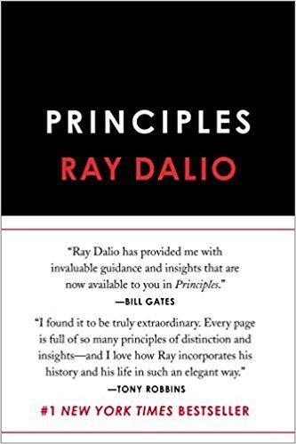 Principles life and work ray dalio 9781501124020 amazon principles life and work ray dalio 9781501124020 amazon books fandeluxe Gallery