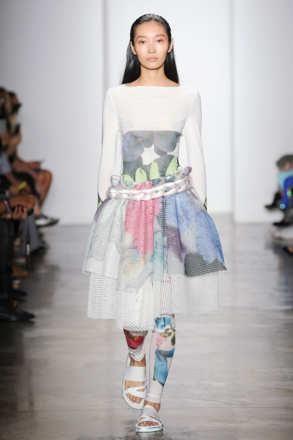 851c0570aa5 Parsons MFA Fashion Design   Society - Spring 2016 RTW - The Cut