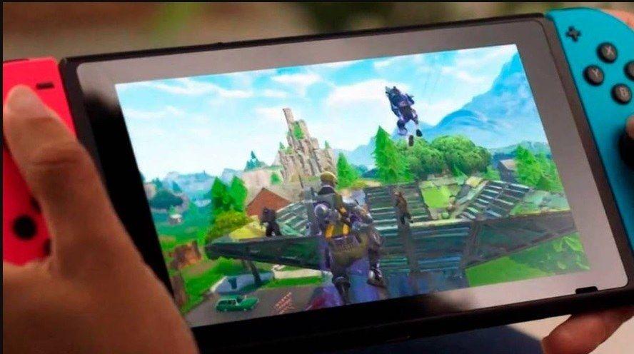 Así Puedes Descargar Juegos Gratis En Tu Nintendo Switch En 2020 Descargar Juegos Gratis Descarga Juegos Nintendo