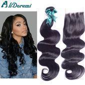 brazilian-weave