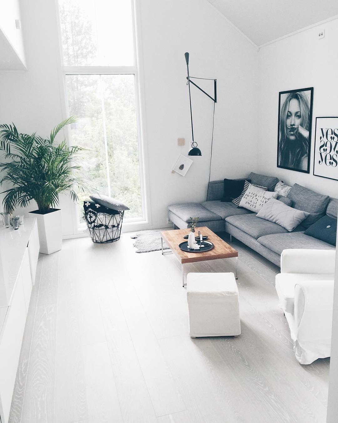 Livingroom  #joridkvamshome