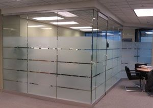 office glass partition design. Sliding Glass Partition - Google Search Office Design