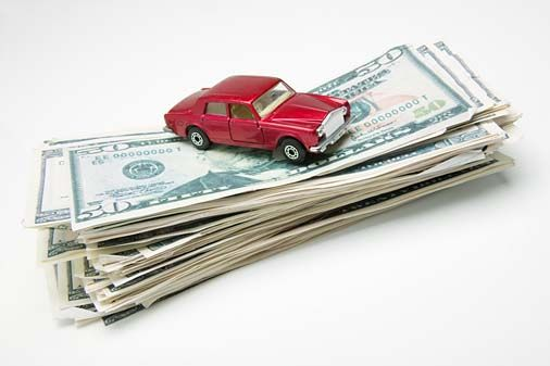 Get Your Car Insured By Retailmotors As We Are One Of The Best