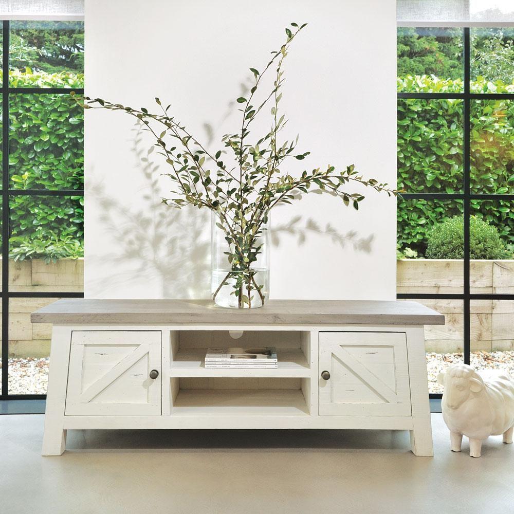 the white and grey tv unit  grey tv unit wood tv unit